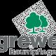 Grewe Grünflächenservice Bremen GmbH