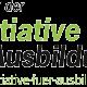 Initiative für Ausbildung