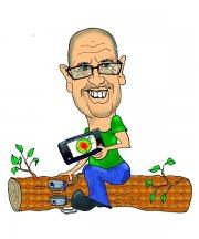 Öbuv Sachverständiger für Baumpflege und Baumstatik, Geschäftsführung