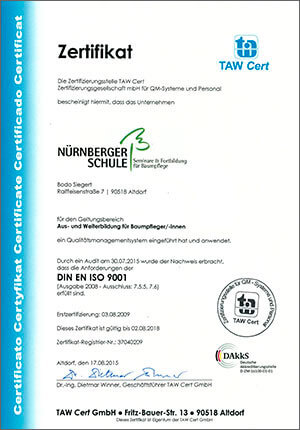 Certificate-ISO-9001300