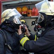Zertifizierter PSAgA Anwender für (Freiw.) Feuerwehren und Rettungskräfte PSA F