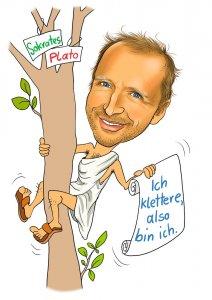 Frank Rinn