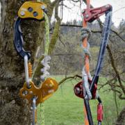 srt-single-rope-technik-zig-zag