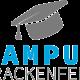 Campus Prackenfels